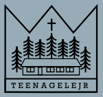 Teenagelejr
